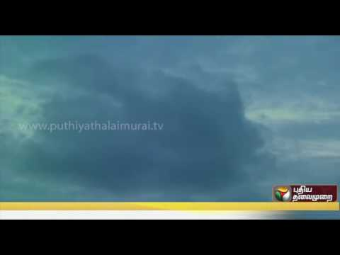 Heavy-rain-expected-in-some-parts-of-TN-in-next-24-hours