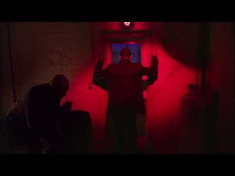 'SCREAM at the DEVIL' Special High Definition Trailer 11-14-13