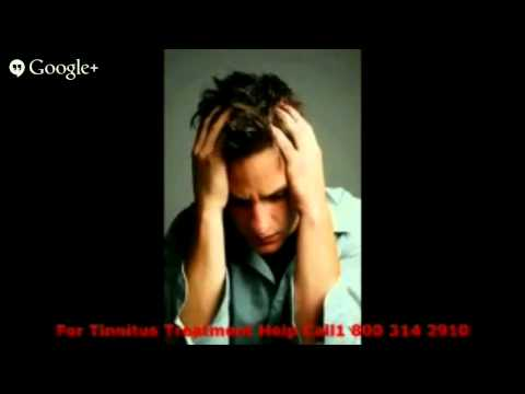 To Get Tinnitus Diet Info Phone 1 800 314 2910 For Tinnitus Diet