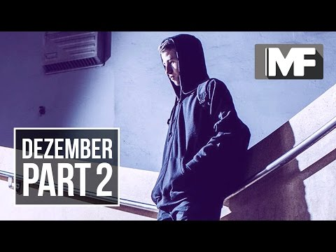 TOP 20 Charts | DEZEMBER 2016 | PART 2 (видео)