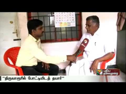 Will-contest-against-Karunanidhi-if-CPI-high-command-permits-Mutharasan