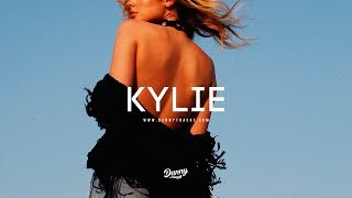 "Download Lagu Trap Soul Instrumental Smooth RnB Beat ""Kylie "" 