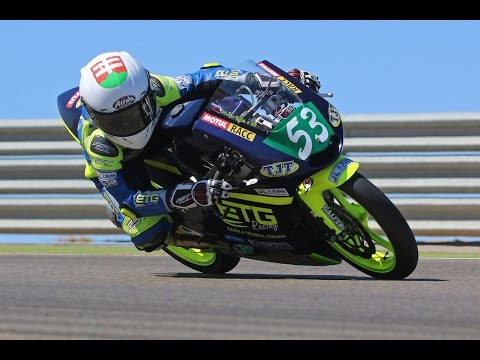 Michal Búlik Racing