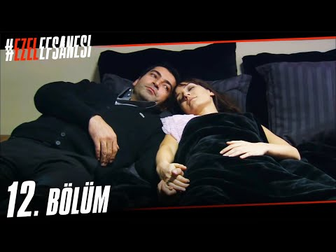 Video Ezel - Ezel 12.Bölüm | Yalnız Kalmak - HD download in MP3, 3GP, MP4, WEBM, AVI, FLV January 2017
