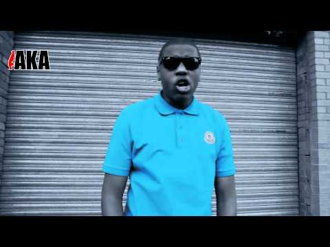 Kasst – Grime to the Bone [Net Video]