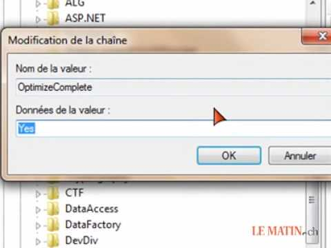 comment redemarrer l'explorateur windows