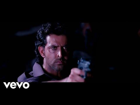 Ajay-Atul - Shah Ka Rutba Best Video|Agneepath|Hrithik, Rishi Kapoor|Sukhwinder Singh