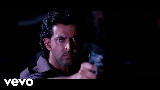 Nonton Agneepath - Shah Ka Rutba Video | Hrithik Roshan, Rishi Kapoor Film Subtitle Indonesia Streaming Movie Download