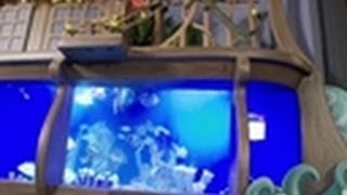 ATM's Most Memorable Tank | Tanked!