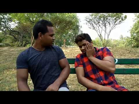 Download Must Watch Funny😂😂Comedy Videos 2018 Episode 14 || Bindas fun || HD Mp4 3GP Video and MP3