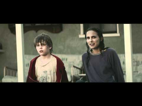 Hesher Trailer 2011 HD Official
