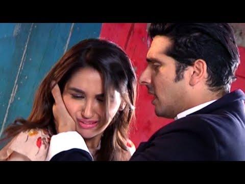 Ranvir is Obsessed with Anchal | Haasil