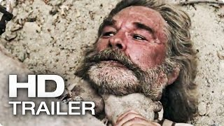 Nonton BONE TOMAHAWK Official Trailer (2016) Western Film Subtitle Indonesia Streaming Movie Download