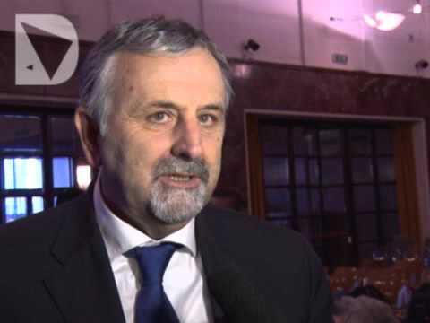 VINCENZO CECCARELLI SU HACK TOSCANA MOBILITA' - dichiarazione