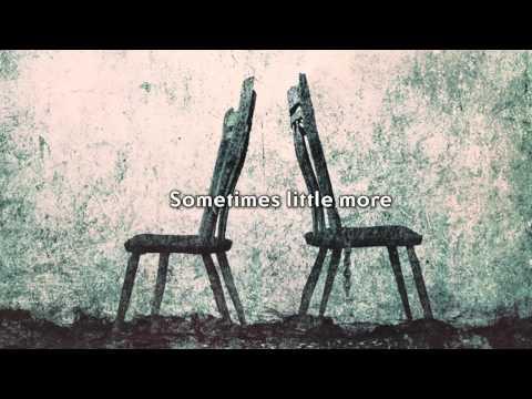 RIVERSIDE - The Depth Of Self-Delusion (LYRIC VIDEO) online metal music video by RIVERSIDE