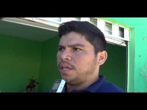 INAUGURAÇÃO DA SALA DO EMPREENDEDOR JUAZEIRO