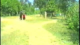 Hmong Old Movie ..... zaj movie ua nej tos tos los txog lawm... soj qab saib seb yua ua mus xaus li cas....