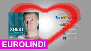 Xheki     Zemër , Zemër NEW 2013 Eurolindi&ETC)