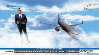 Video Ini Temuan Penting KNKT Penyebab Jatuhnya Lion Air JT610 MP3, 3GP, MP4, WEBM, AVI, FLV Februari 2019