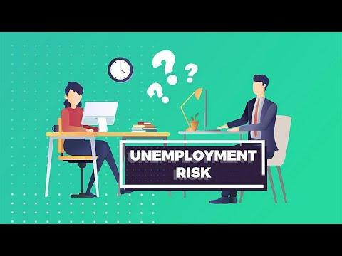 SURE: 100 δις ευρώ από την Ε.Ε. για τη διατήρηση των θέσεων εργασίας…