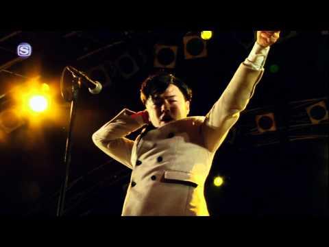 , title : '在日ファンク - 爆弾こわい @ KAIKOO POPWAVE FESTIVAL 2012'