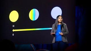 Quantum computing explained in 10 minutes   Shohini Ghose
