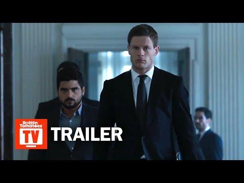 McMafia S01E08 Preview   Rotten Tomatoes TV