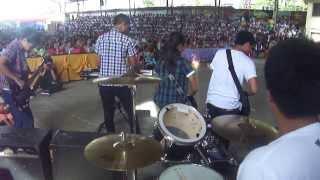 Video Anak - Sarah Geronimo (Rock Version) - Live Cover of KCNHS Band (Grand Recital) MP3, 3GP, MP4, WEBM, AVI, FLV Desember 2017