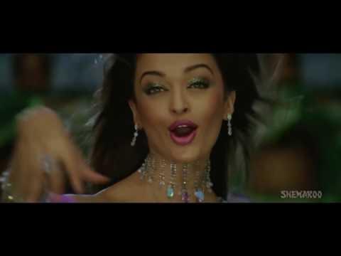 Dayya Dayya Re  Dil Ka Rishta 2003  1080p Hd