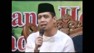 Video Rahasia Kehidupan ❤ Bengkel Hati Ceramah Ustadz Danu ❤ Pengajian Full MP3, 3GP, MP4, WEBM, AVI, FLV Maret 2019