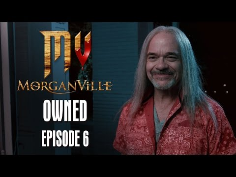 Morganville: The Series - Episode 6: \