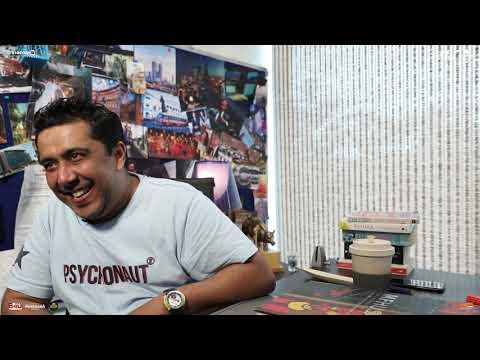 Baazaar | Shooting At Live Locations | Saif, Rohan, Radhika, Chitrangda | Gauravv K Chawla