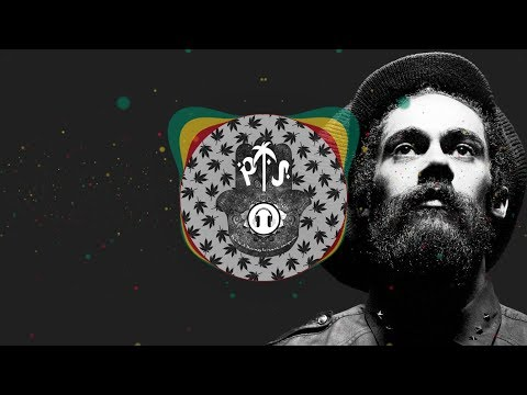 Video Damian Marley - Welcome to Jamrock (EFIX Remix ft. XKAEM Cover) download in MP3, 3GP, MP4, WEBM, AVI, FLV January 2017