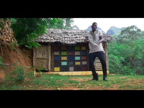 Criss Wamarya - Cheusi Mangala (OFFICIAL HD VIDEO)