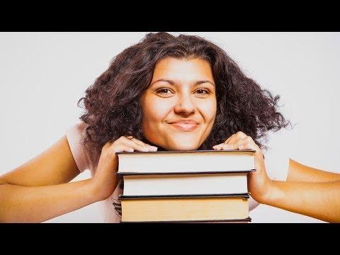 Studia znów za darmo! - LS #861