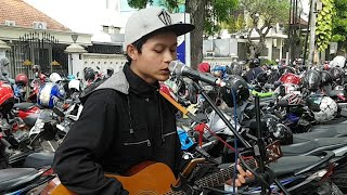 Video Live Streaming Pengamen Malang, Sabian Nanda at CFD Idjen MP3, 3GP, MP4, WEBM, AVI, FLV Juni 2018
