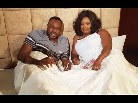 MIMO ENI - |ODUNLADE ADEKOLA| - Yoruba Movies 2017 New Release | Latest Yoruba Movies 2017