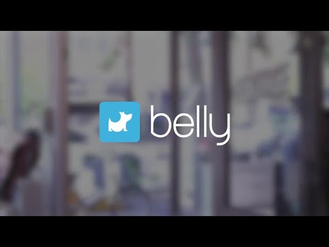 Small Business Success Series: How Belly Wins New Customers Every Day