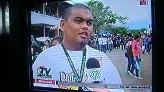 Download Lagu Anti Hazing and APO Pledge Program on ABS CBN Palawan Mp3