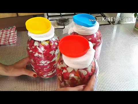 Наливка из лепестков розы в домашних условиях 235