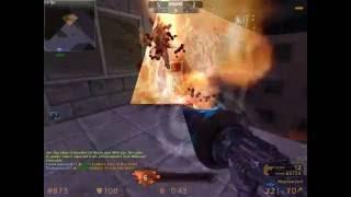 Video [CSO Indonesia] Zombie : Darkness Assault MP3, 3GP, MP4, WEBM, AVI, FLV Juni 2019