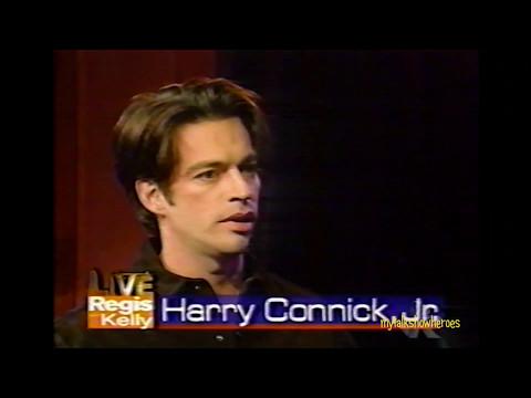 HARRY CONNICK JR. - HOW I MET MY PARTNER