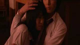 Nonton I Love My Younger Sister Mv Film Subtitle Indonesia Streaming Movie Download