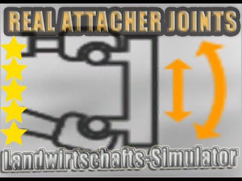Real Attacher Joints v0.5.1.0