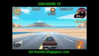 Nonton Fast and Furious 6 JAR [JAVA] GAMEPLAY Film Subtitle Indonesia Streaming Movie Download