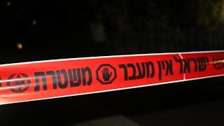 القتل يهزمنا - نقطة ضوء جديدة حول عمليات القتل