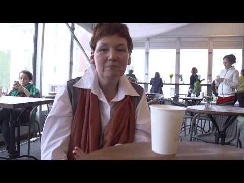 Ольга Манулкина: «Дягилевскому фестивалю удается воспитывать свою публику»