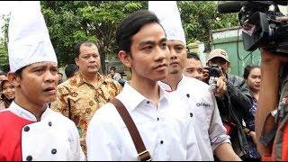 Video BEGINI....Cara Putra Jokowi Hibur Putri Gus Dur yang Diejek 'Anak Si Buta' MP3, 3GP, MP4, WEBM, AVI, FLV Februari 2018