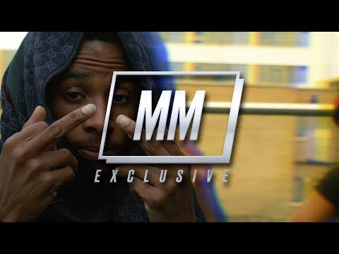 Bis – 3 My Drilla #Again (Music Video) | @MixtapeMadness