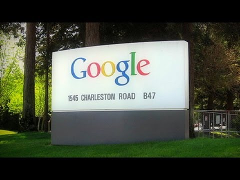 """the innovation of google essay Free essay: """"because innovation so complex, market/resource interactions so numerous, no single road to success will apply to all companies at all times in."""